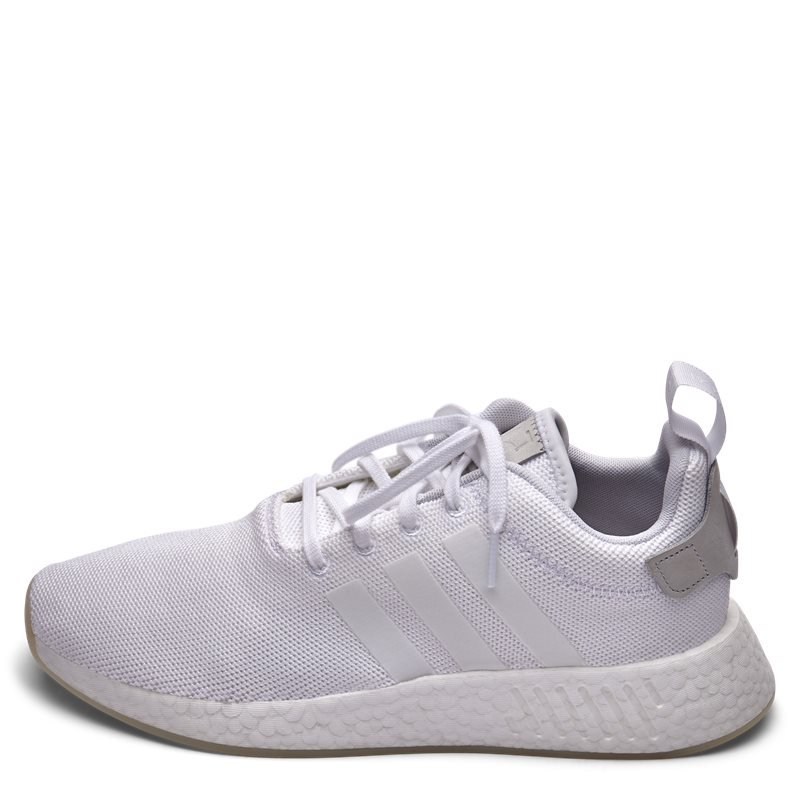adidas Stan Smith Baby Sneakers WhitePink S82618